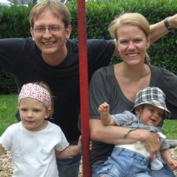 Was habt ihr beim Reisen über eure Familie gelernt? Acht Reiseblogger antworten.