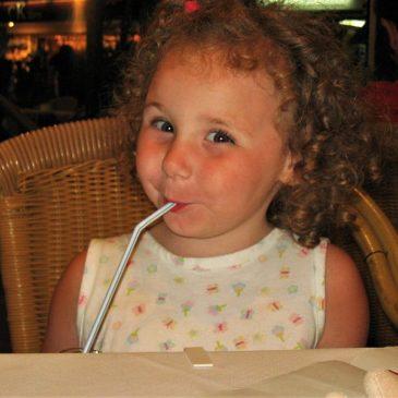 Schöne Restaurants fürs Essen gehen mit Kindern in Stuttgart