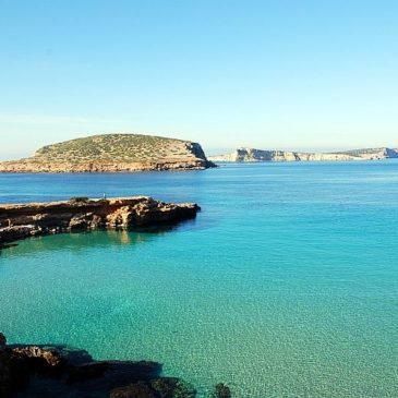 Sommer verlängern! Und drei andere Gründe für meine große Ibiza Vorfreude