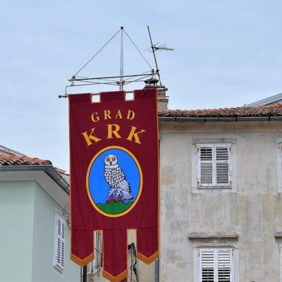 Kroatien mit Kindern_Krk