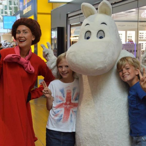 Helsinki_Minicruise_mit_Kindern